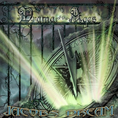 Jacobs Dream - Drama of the Ages