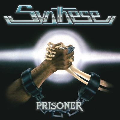 Synthese - Prisoner (Importado)