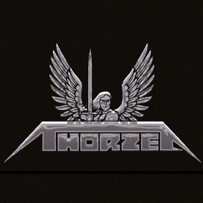 Thorzel - Thorzel (Slipcase)