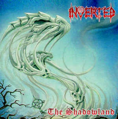 Inverted - The Shadowland