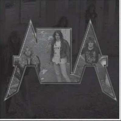 Attila - Attila (Duplo)