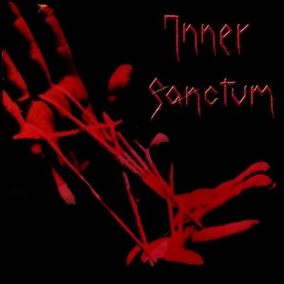 Inner Sanctum (GER) - Inner Sanctum ( Importado)