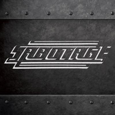 Sabotage (EUA) - Sabotage (Importado)