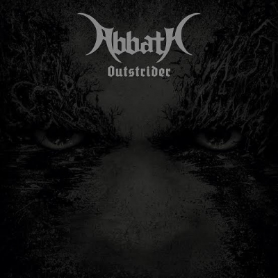 Abbath - Outstrider ( Slipcase)