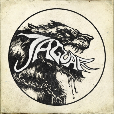 Jaguar - Opening the Enclosure (Importado)
