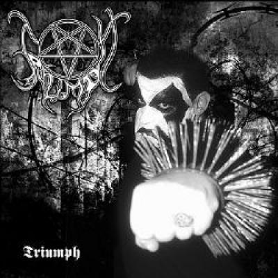 Triumph (BR) - Triumph