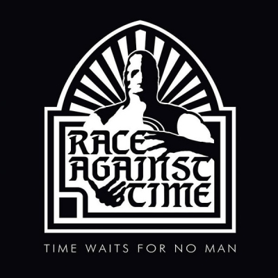 Race Against Time - Time Waits For No Man ( Importado)