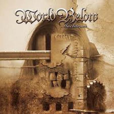 World Below - Maelstrom (Importado)