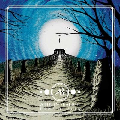 Arduini / Balich - Dawn of Ages (Importado Digipack)