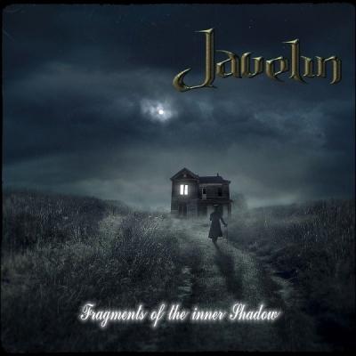 Javelin - Fragments Of The Inner Shadow ( Importado)