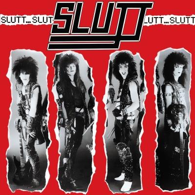 Slutt - Slutt ( Importado)