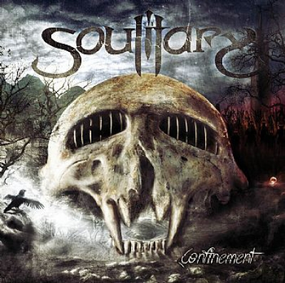 In Soulitary - Confinement