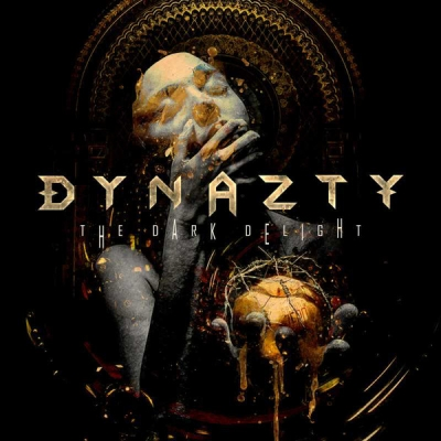 Dynazty - A Dark Delight