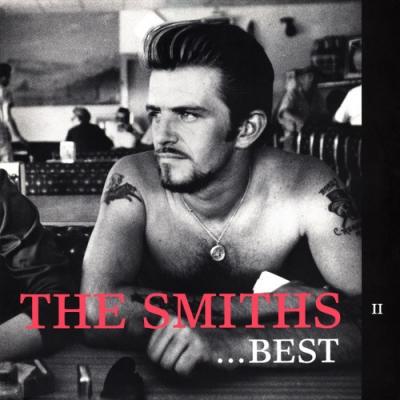 The Smiths - Best II