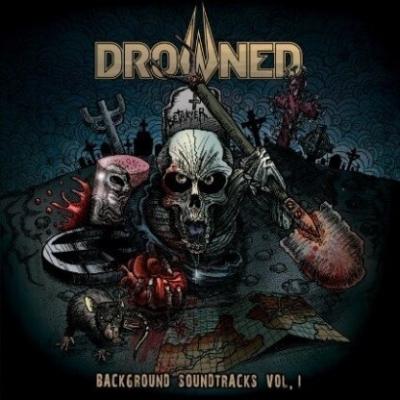 Drowned - Background Soundtracks Vol I