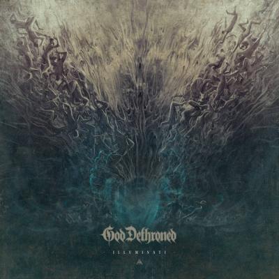 God Dethroned - Illuminati (Slipcase)