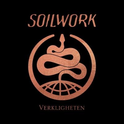 Soilwork - Verkligheten (Slipcase)