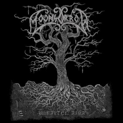 Moonsorrow - Jumalten Aika (Slipcase)