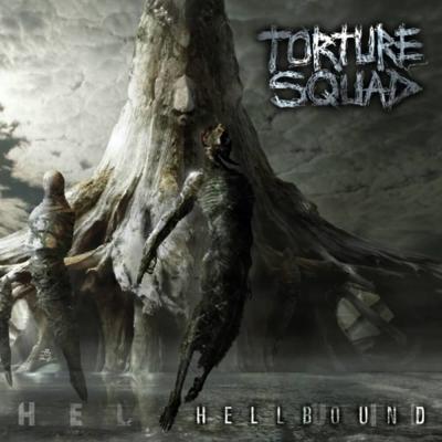Torture Squad - Hellbound (Slipcase)