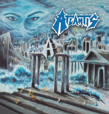 Atlantis - Atlantis