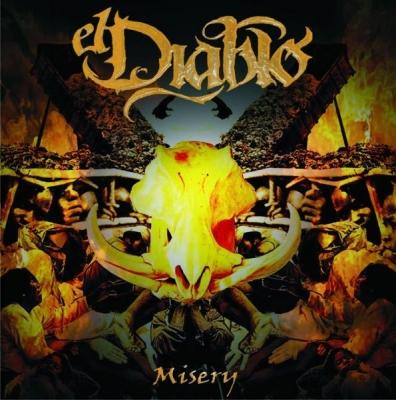 El Diablo - Misery