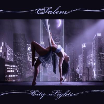 Salem (USA) - City Lights (Importado)