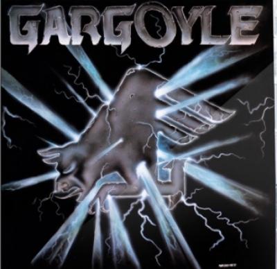 Gargoyle - The Deluxe Major Metal Edition (CD Duplo Importado)