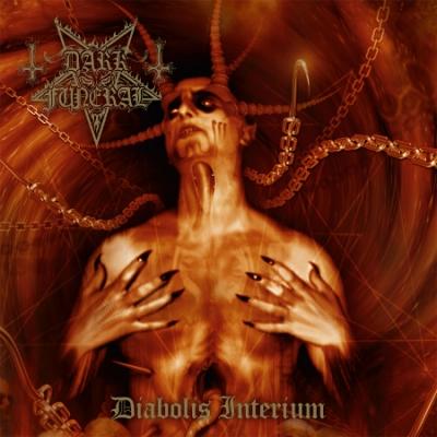Dark Funeral - Diabolis Interium