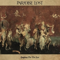 Symphony For The Lost (2 CD'S + DVD)