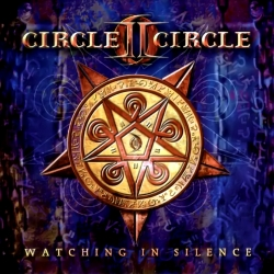 Watching In Silence