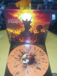 To Hell With Go (LP Importado)