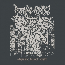 Abyssic Black Cult