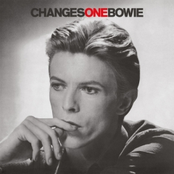 ChangesoneBowie (Digifile)
