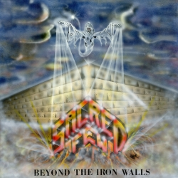 Beyond the Iron Walls (Importado)