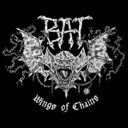 Wings of Chains (Importado)