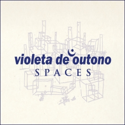 Spaces (Digipack)