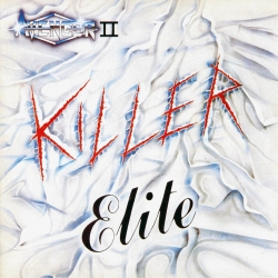 Killer Elite (Digipack)
