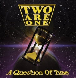 A Question of Time (Importado)