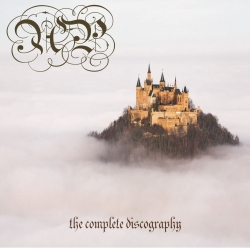 15 Years - The Complete Discography