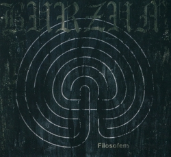 Filosofem ( CD com slipcase)