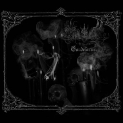 Candelarum (digipack)