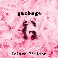 Garbage - 20 th anniversary Deluxe Edition ( duplo)