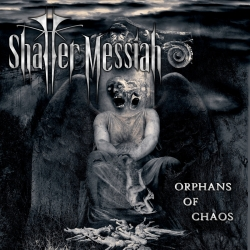 Orphans Of Chaos ( Importado)