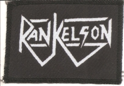 Rankelson ( patch)