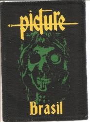 Picture Brasil ( Patch)