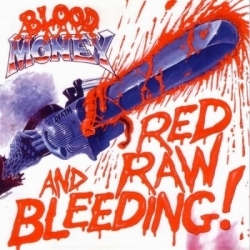 Red, Raw And Bleeding (Digipack)