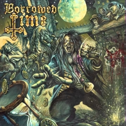 Borrowed Time (Importado)