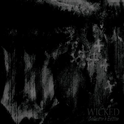 Wicked (Importado Digipack)