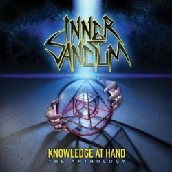 Knowledge At Hand The Anthology ( CD Duplo Importado)