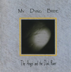 The Angel And The Dark River ( Importado)